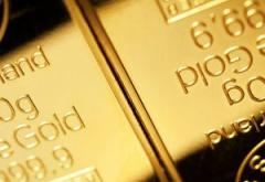 How the Blockchain and Gold Can Work Together