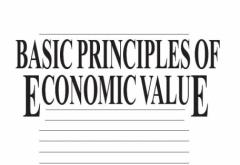 basic_principles_of_economic_value_bohm-bawerk.jpg