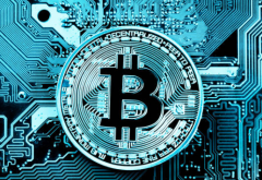 bitcoin1.PNG