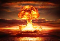 bomb3.PNG