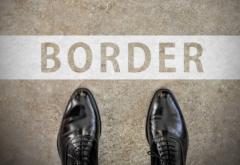border1.PNG