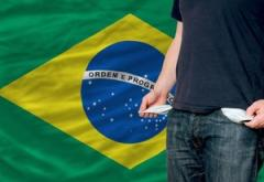 Brazil's Easy-Money Problem