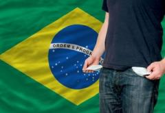 brazil and empty pockets