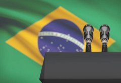 brazilpolitics.PNG