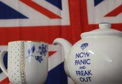 brexit.PNG