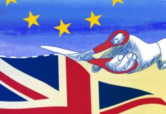 brexit2.PNG