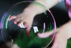 bubble2_1.jpg