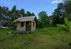 buka island house.jpg