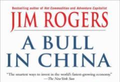 bull_in_china_rogers.jpg
