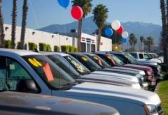 In A Post-Boom World, Auto Prices Will Fall