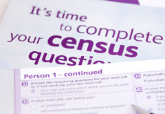 census1.PNG