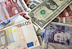 central bank cash.jpg