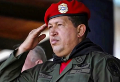 chavez1.PNG