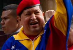 chavez_0.JPG