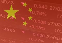 Mises Daily Article Aug 27 2015