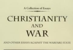 christianity_and_war_vance.jpg