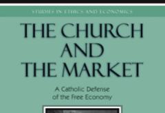 church_and_the_market_woods.jpg