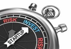 Mises Daily August 4 2015