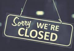 closed1.JPG