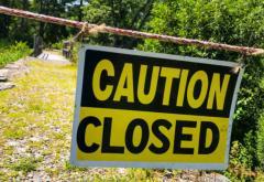 closed1_0.JPG