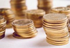 Why Gold-Backed Money Doesn't Bring Booms and Busts