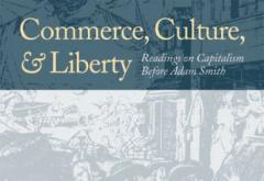 commerce_culture_and_liberty_clark.jpg
