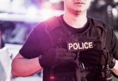 copsfront.PNG