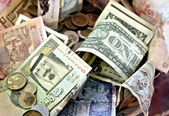 currencies.png