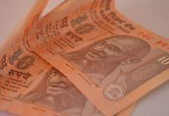 currency-notes-rupee-ten-10-indian-wallpaper-preview.jpg