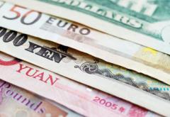 currency1.JPG