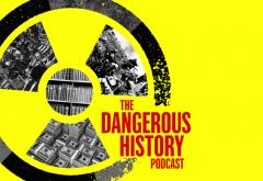 dangerous history.png