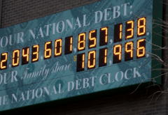 debt clock.png