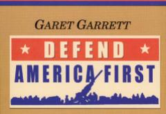 defend_america_first_garret.jpg