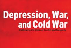 depression_war_cold_war_higgs.jpg