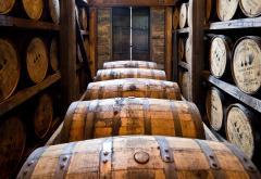 distillery-barrels-591602_960_720.jpg