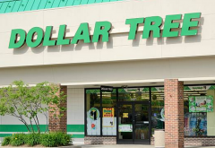 dollar_store.PNG