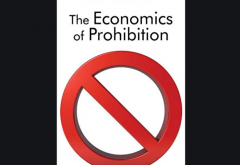 econ of prohibition.png