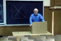 economist.JPG