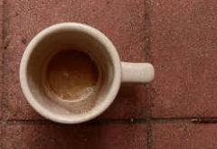 empty coffee cup.jpg