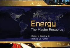 energy_the_master_resource_bradley_fulmer.jpg