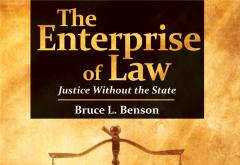 enterprise-law_benson.jpg