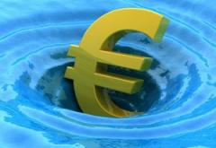 Four Economic Myths that Perpetuate the Euro Crisis
