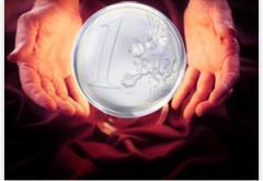 euroball.jpg