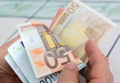 euros1.JPG