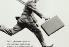 falling-behind-robert-h-frank