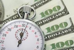 What Determines Interest Rates?