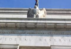 The Mises Week in Review: September 18, 2015