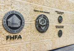 fhfa.PNG
