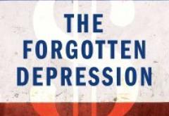 James Grant's Forgotten Depression