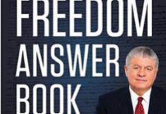 freedom_answer_book_napolitano.jpg